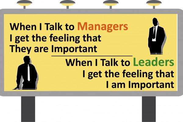 verschillen-managers-en-leiders74472D47-BFC8-348D-2A51-B18ECB701214.jpg